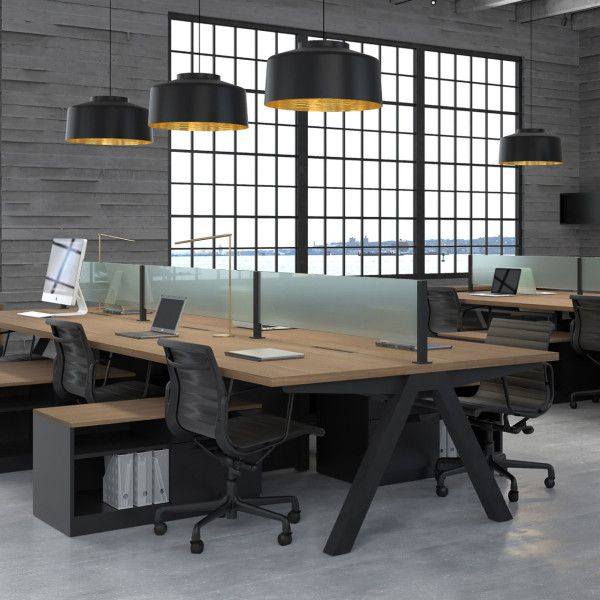 fabulous commercial office furniture best 25 commercial office furniture ideas on pinterest