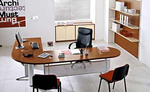 Fabulous Compact Office Furniture Extraordinary Design For Compact Office Furniture 89 Small Home