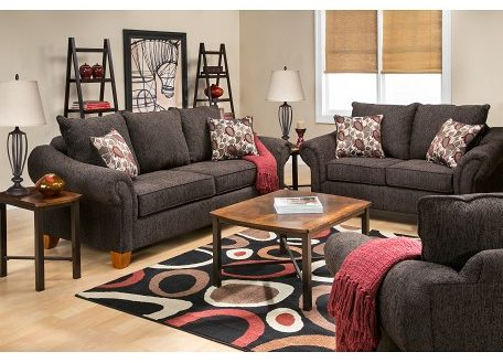Fabulous Complete Living Room Furniture Packages Creative Of Complete Living Room Furniture Packages Complete