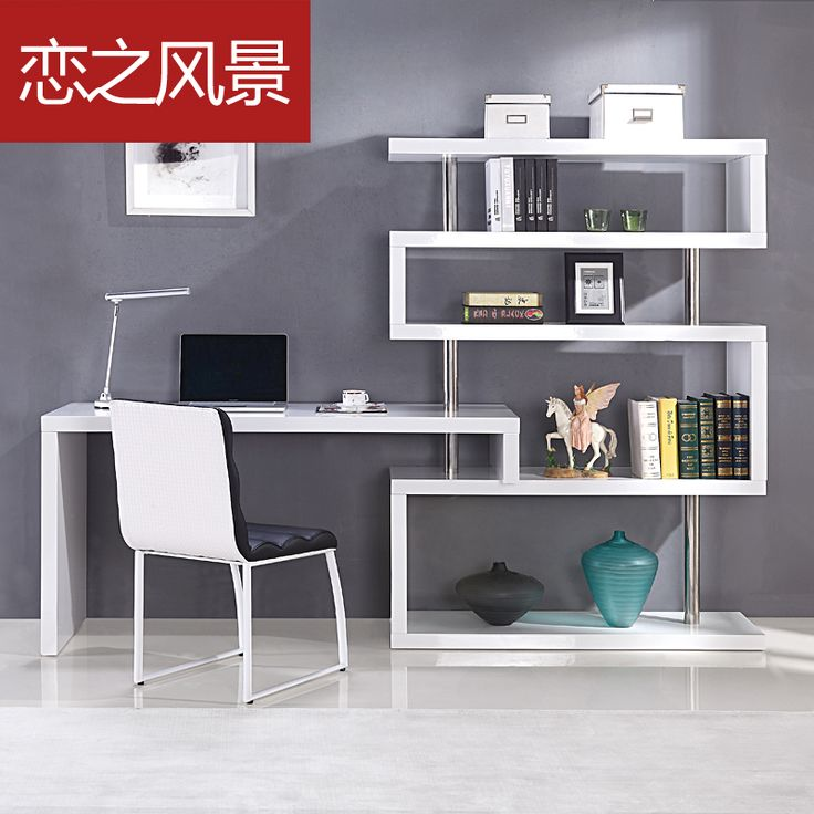 Fabulous Computer Desk For Home Use Best 25 Home Computer Desks Ideas On Pinterest Computer Desks