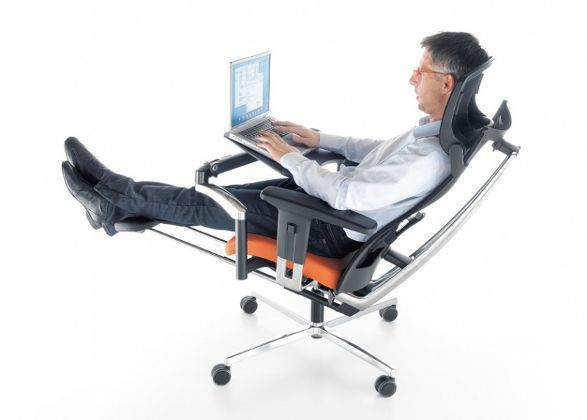 Fabulous Computer Workstation Chair 31 Best Workstation Images On Pinterest Computer Workstation