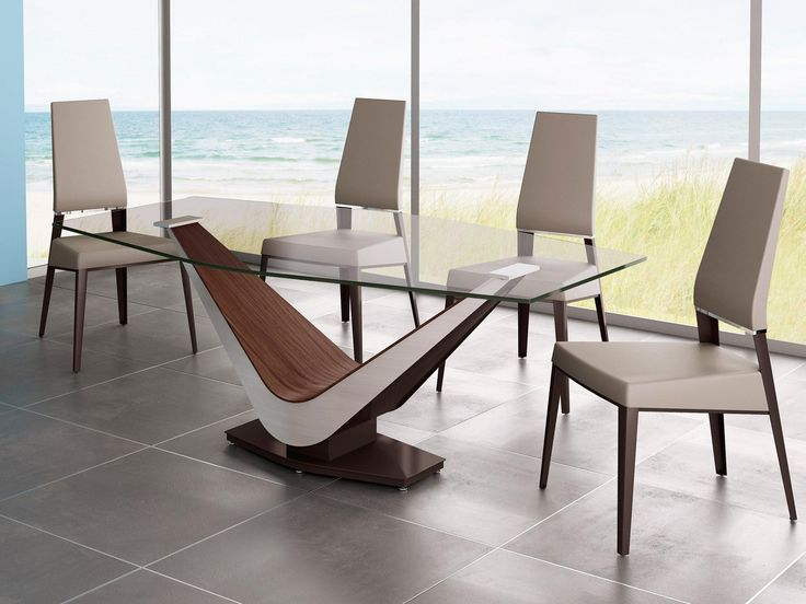 Fabulous Contemporary Dining Table Bases Extraordinary Pedestal Table Bases For Dining Rooms 65 For Your