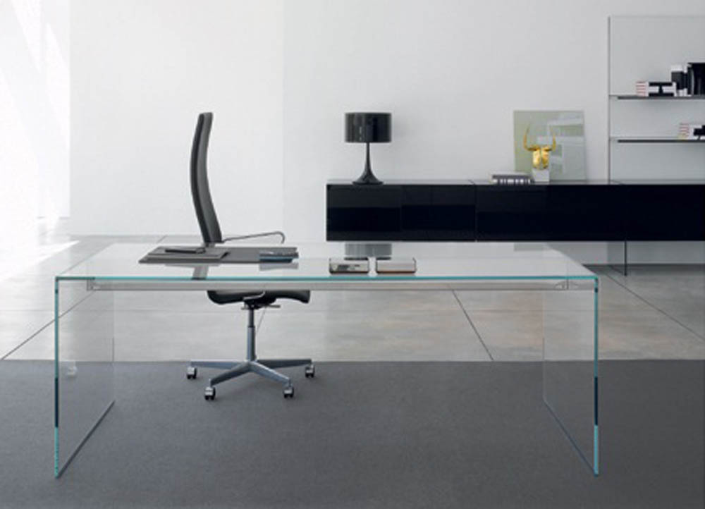 Fabulous Contemporary Home Office Furniture Small Modern Home Office Furniture Modern Home Office Furniture