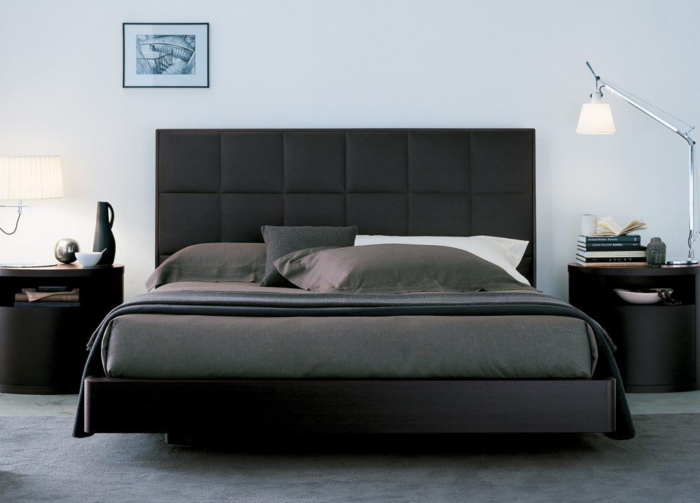 Fabulous Contemporary King Size Bed Frame Contemporary King Size Bed Ideas Modern King Beds Design
