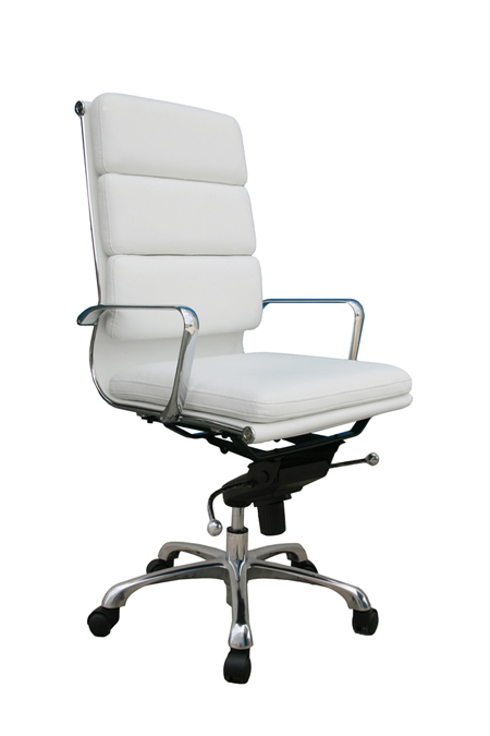 Fabulous Contemporary Office Chair Sofa Cool Modern White Office Chairs Vc6g0tzgcjpg Modern White