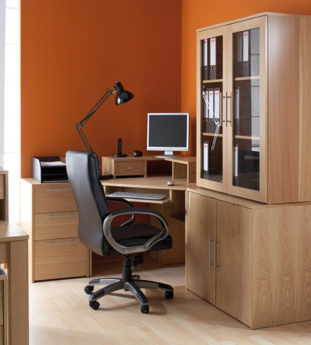 Fabulous Corner Office Cabinet Office Design Corner Office Cabinet Pictures Corner Office Desks