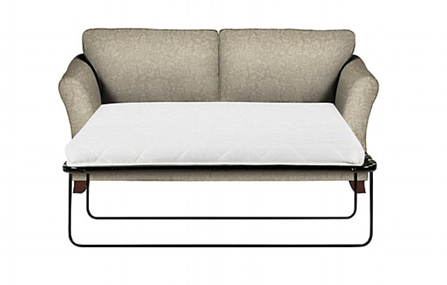 Fabulous Couches With Beds In Them The Best Sofa Beds Is It Possible To Get A Comfy Sofa And A Good