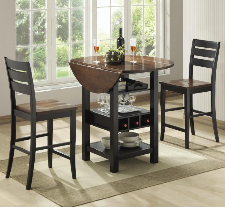 Fabulous Counter Height Table Ikea Bar Stools Counter Height Table Ikea 5 Piece Pub Table Set