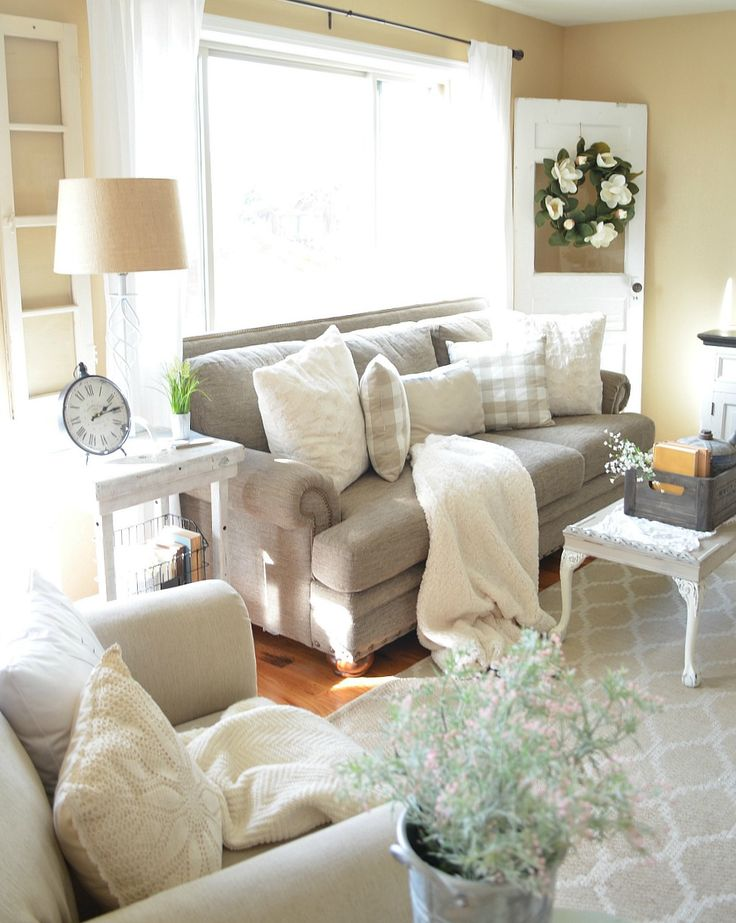 Fabulous Cozy Living Room Chairs Best 25 Farmhouse Living Room Furniture Ideas On Pinterest