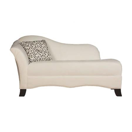 Fabulous Cream Colored Chaise Lounge 56 Best Chaise Lounges For Nesting Images On Pinterest Chairs
