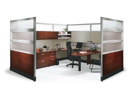 Fabulous Cubicle Office Furniture Office Cubicles Rkr Office Furniture