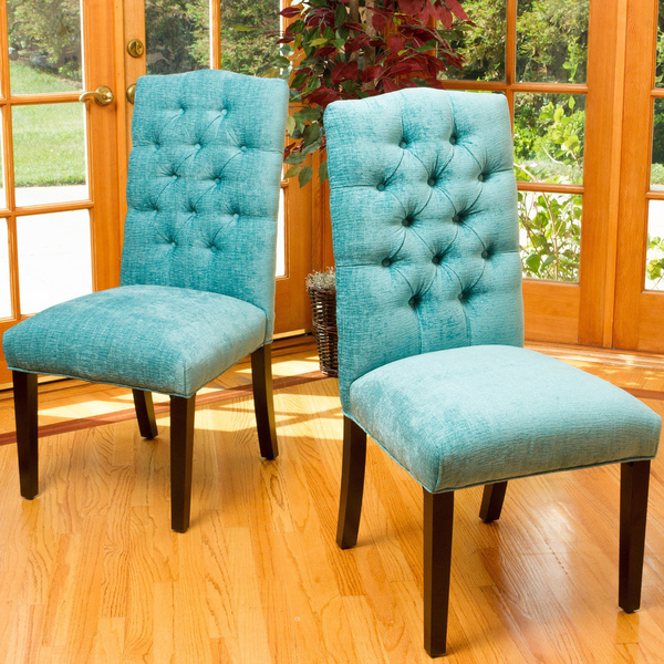 Fabulous Dark Teal Dining Chairs Chairs Astounding Teal Dining Room Chairs Teal Dining Room