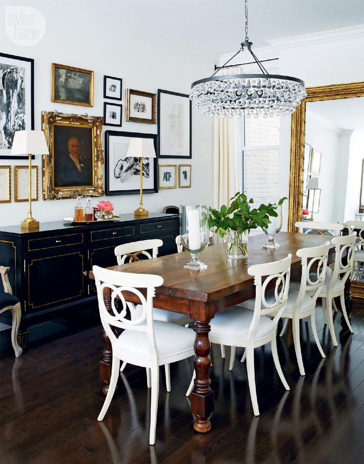 Fabulous Dark Wood Dining Chairs Best 25 Victorian Dining Chairs Ideas On Pinterest Beautiful