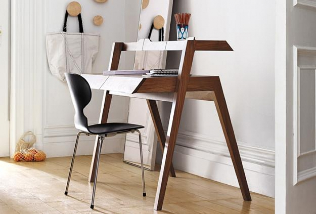 Fabulous Designer Desks For Home Designer Home Office Desks Home Office Furniture Ergonomic