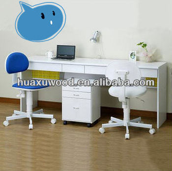 Fabulous Desk For Two People Hx131219qm 478 Two People Computer Desk Buy 2 People Computer