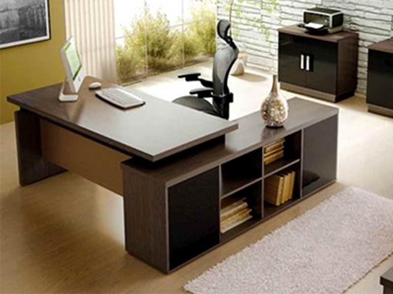 Fabulous Desk Office Table Design Office Table Design For The Fantastic Office Room Seeur