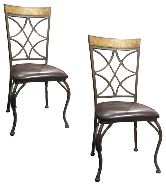 Fabulous Dining Stool Chairs Dining Room Modern Dark Metal Dining Chair Ikea Dining Stool