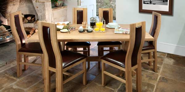Fabulous Dining Table And Chair Set Amazing Of Dining Table And Chairs With Dining Table Chair Set