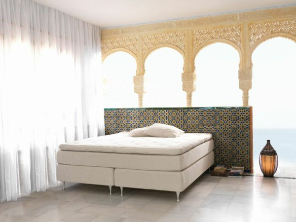 Fabulous Double Bed Box Spring What Is A Box Spring Bed This Question Tests We You To Answer