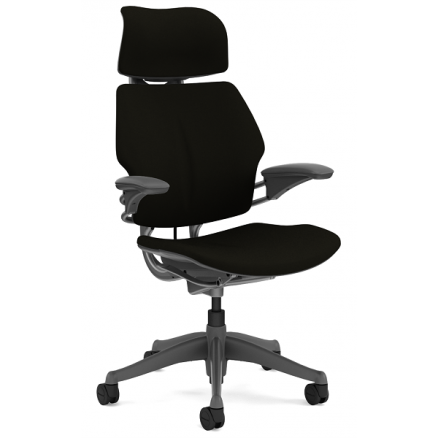 Fabulous Ergonomic Task Chair Ergonomic Task Chair Coredesign Interiors