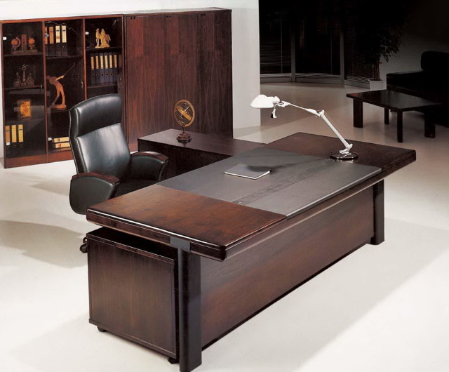 Fabulous Executive Office Table Executive Office Table Confortable On Inspirational Home Designing