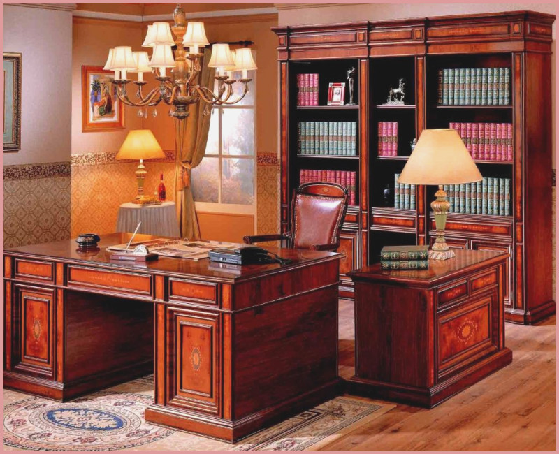 Fabulous Expensive Office Desk Expensive Office Desks Expensive Office Desks Game Wood Office