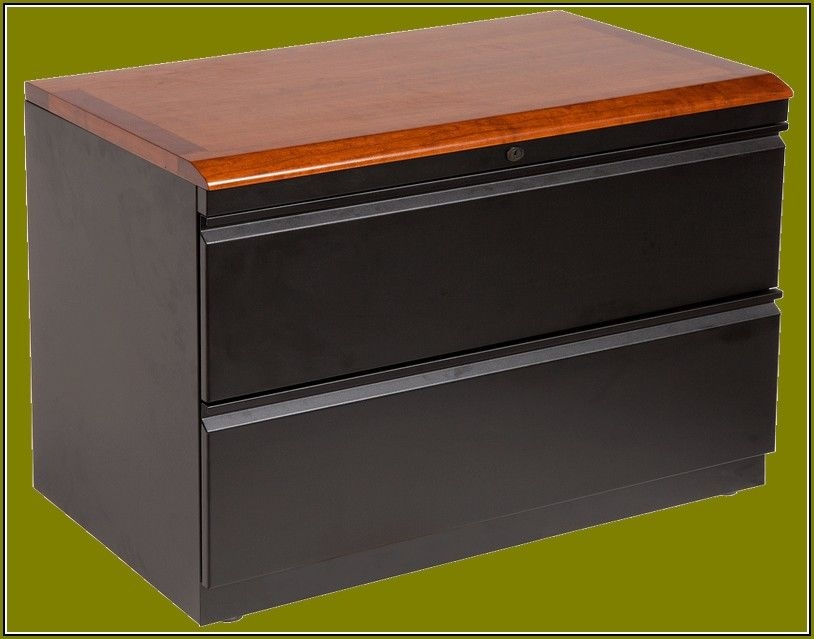 Fabulous File Cabinet Rails Hon Brigade Series Inch Drawer Lateral File Cabinet Part 70 Hon