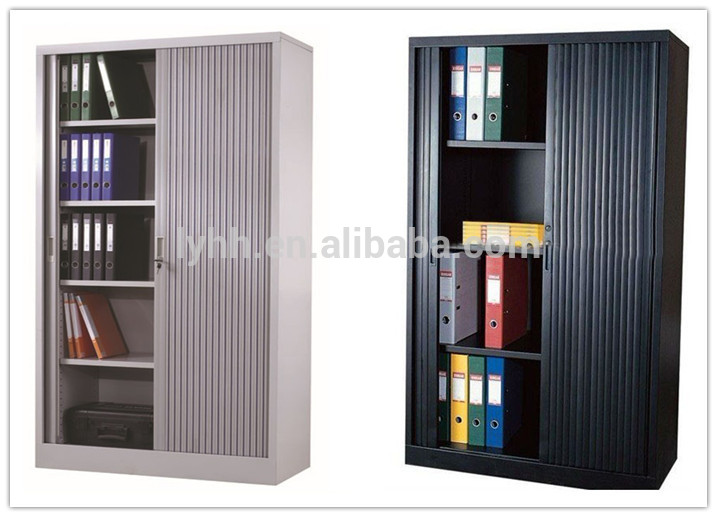 Fabulous File Cabinet With Doors Awesome Office Storage Cabinets With Sliding Doors Workspace