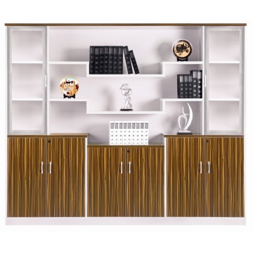 Fabulous Filing Shelves Office Furniture Brilliant Cabinet Office Furniture Tengwen Member Cabinet Office