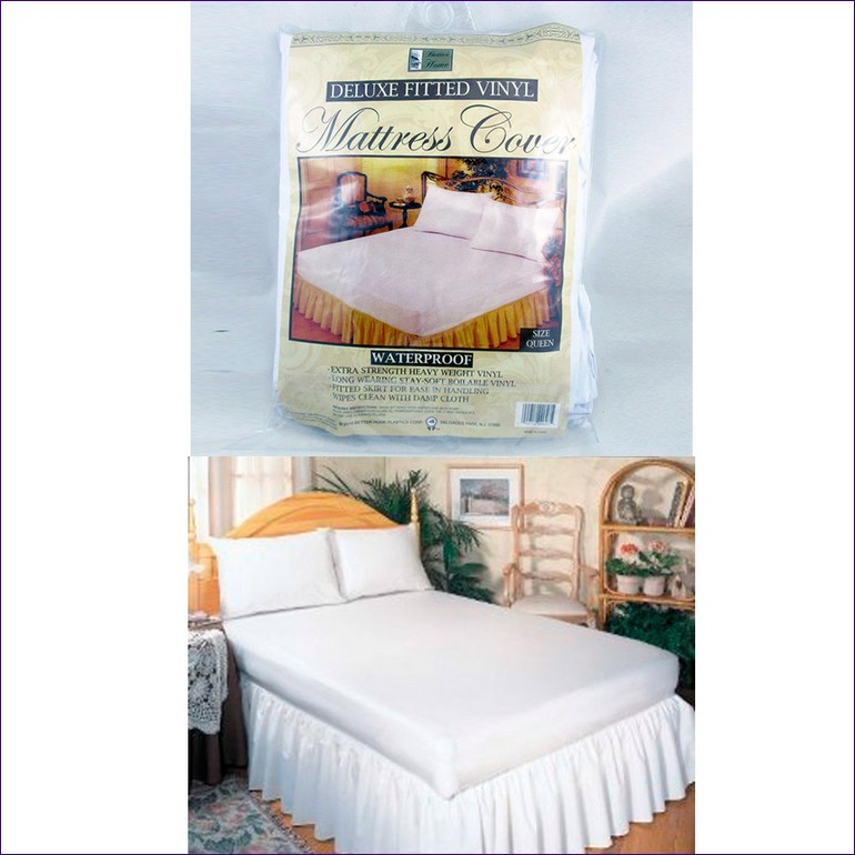 Fabulous Firm Double Bed Mattress Bedroom Double Bed Mattress King Mattress Protector Bunk Bed