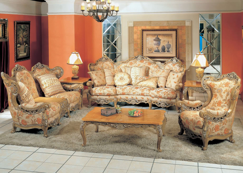 Fabulous Formal Sofas For Living Room Formal Living Rooms Living Room Furniture And Rooms Furniture