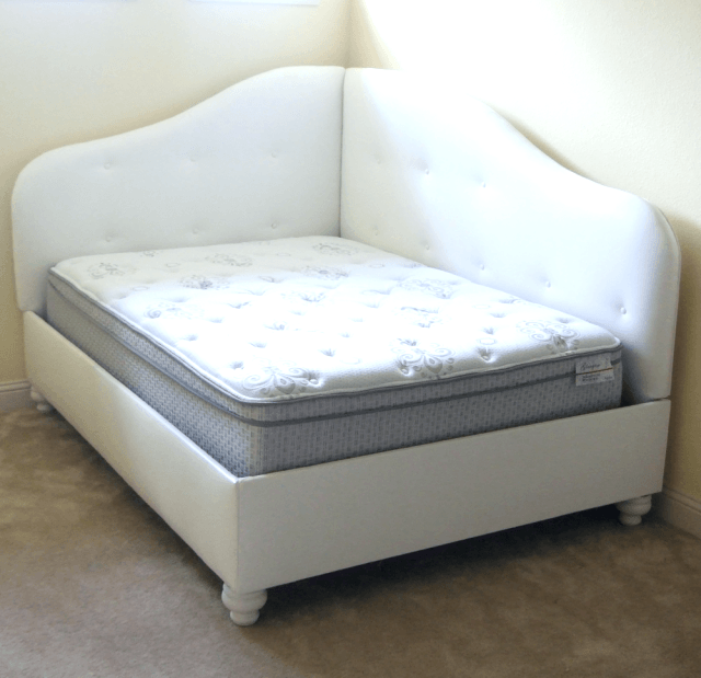 Fabulous Full Mattress Pad Cover Upholstered Daybed Mattress Heartland Aviation