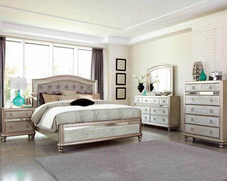 Fabulous Full Queen Bedroom Sets Best 25 Discount Bedroom Furniture Sets Ideas On Pinterest