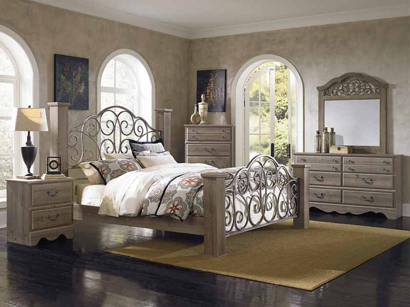 Fabulous Full Queen Bedroom Sets Pc Timber Creek Queen Bedroom Set