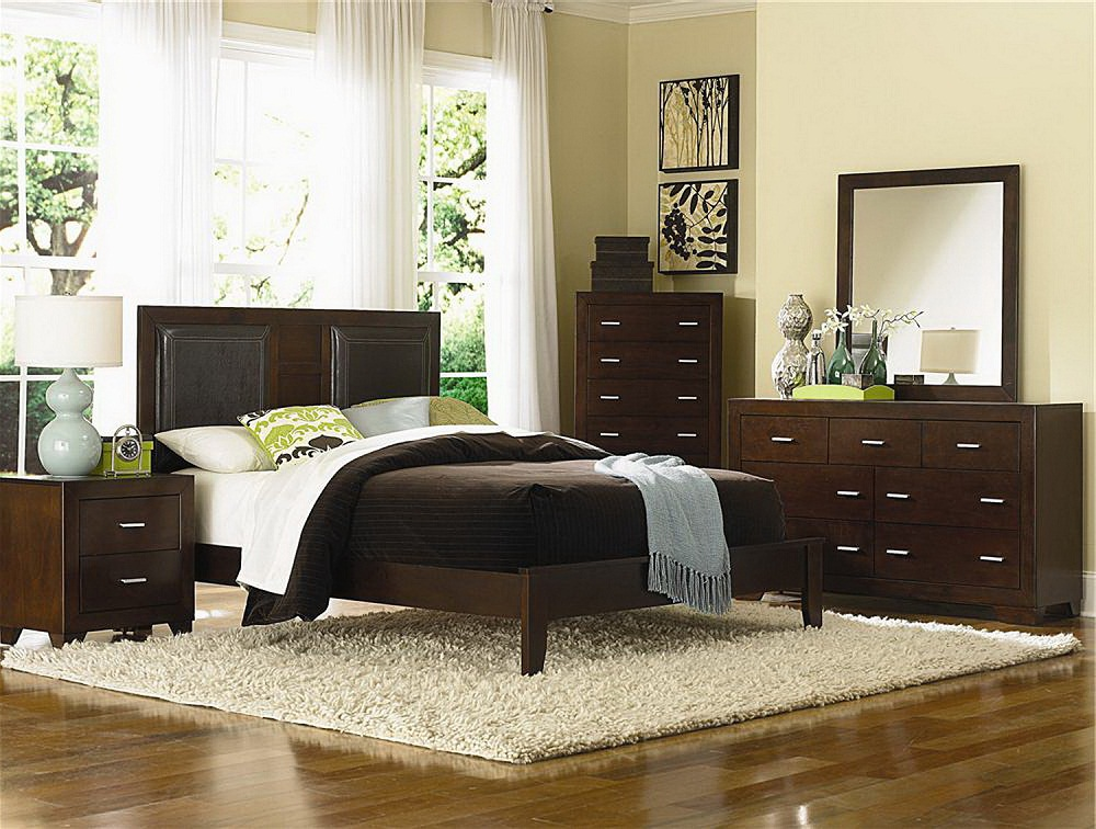 Fabulous Full Size Bed Furniture Set Great Full Size Bedroom Suite Full Size Bedroom Sets On Photo