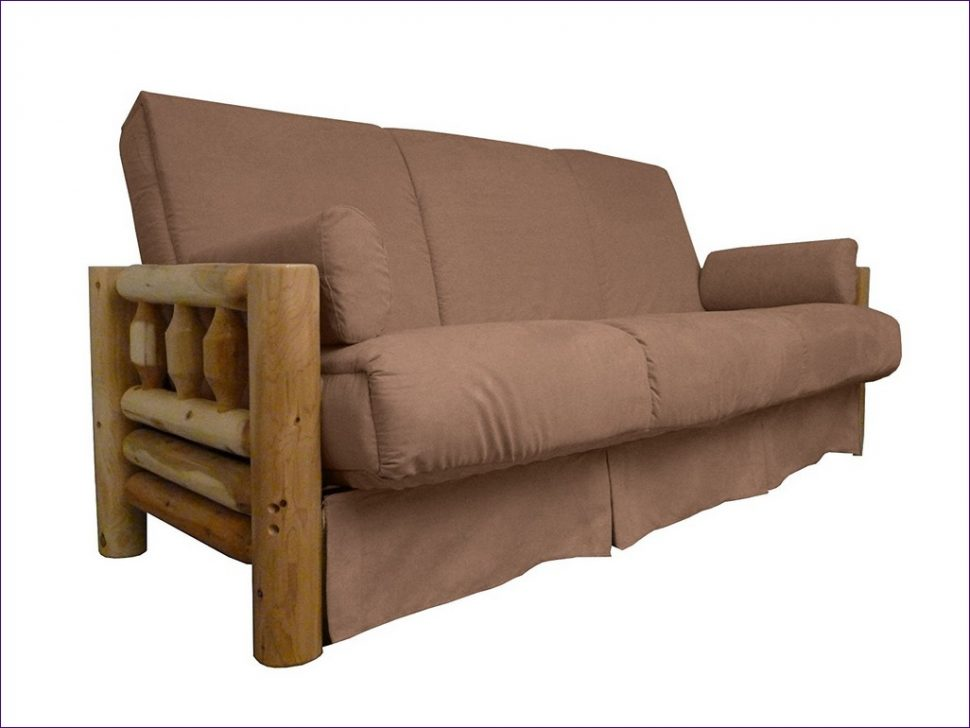 Fabulous Full Size Futon Sofa Bed Furniture Wonderful One Person Sofa Bed Sofa Bed Low Price Twin