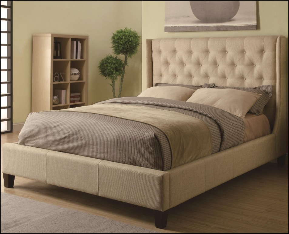 Fabulous Full Size Headboard Footboard Set Bedroom Magnificent Full Size Bed Frame With Headboard Bed Rails