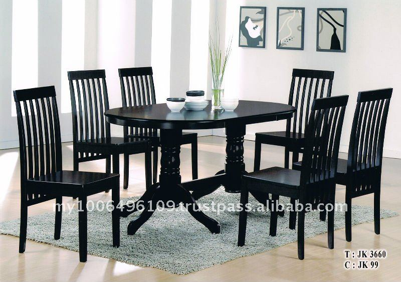 Fabulous Furniture Dining Table Sets Furniture Dining Table Sets Insurserviceonline