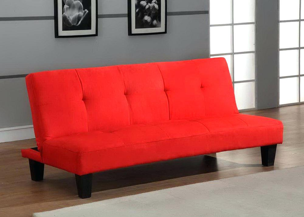 Fabulous Futon Sets Under 100 200 Cybellegear