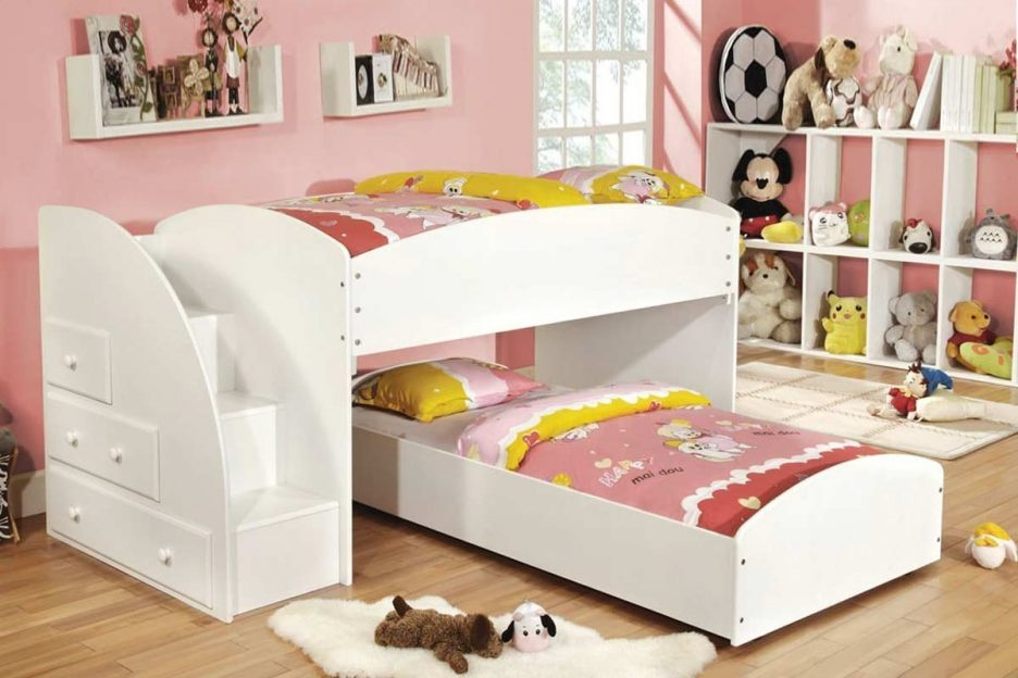 Fabulous Futons For $100 Or Less Bunk Beds Big Lots Futon Bed Bunk Beds For Less Than 100 Twin