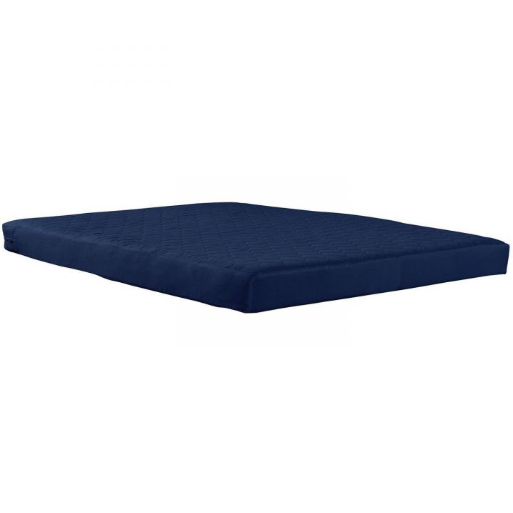 Fabulous Futons For $100 Or Less Bunk Beds Bunk Beds Walmart Bunk Beds With Mattress Included