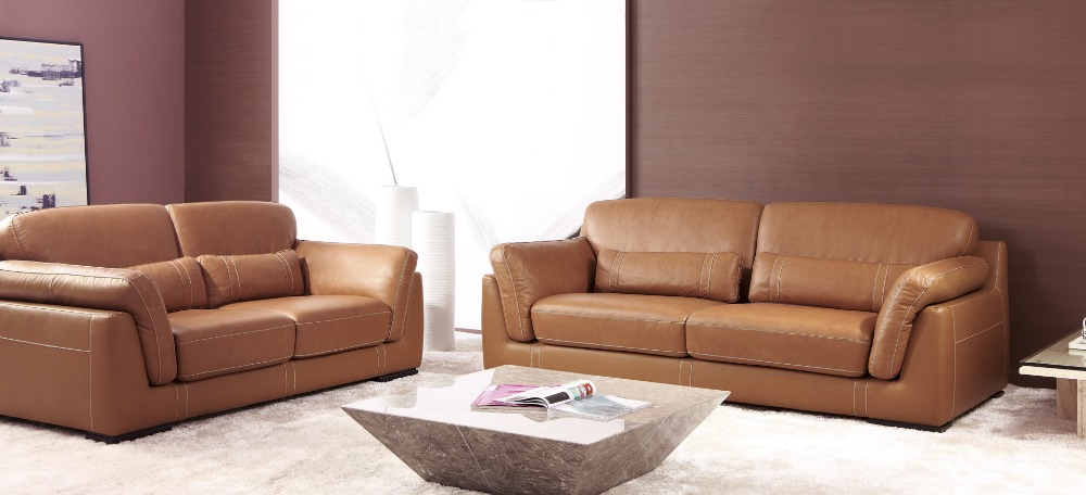 Fabulous Genuine Leather Sofa Set Appealing Corner Leather Sofa Set Popular Corner Leather Sofa Set