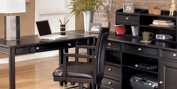 Fabulous Good Home Office Furniture Gorgeous Desk Furniture For Home Desk Furniture For Home Office