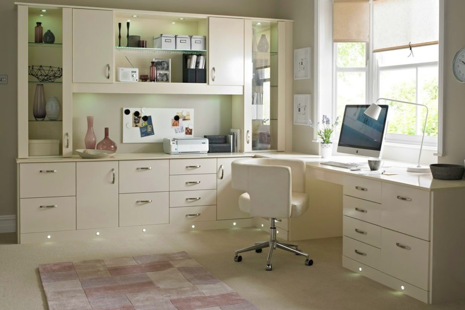 Fabulous Good Home Office Furniture Home Office Furniture Layout Ideas For Good Executive Office