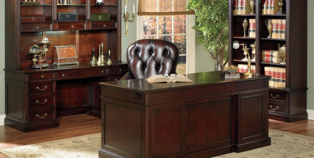 Fabulous Good Quality Home Office Furniture Quality Home Office Furniture Adobelink