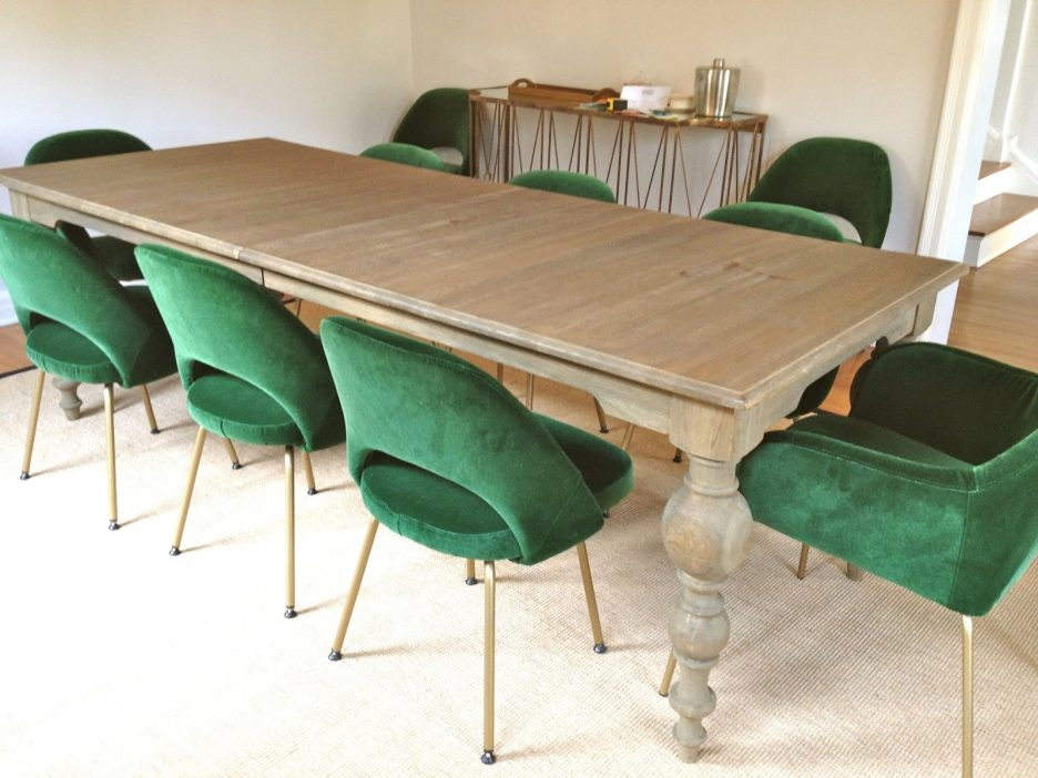 Fabulous Green Dining Chairs Kitchen Design Awesome Lime Green Leather Dining Chairs Lime