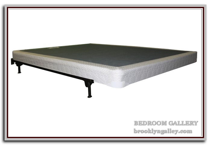 Fabulous Half Height Box Spring Gorgeous Thin Box Spring With Whats The Best Mattress Turned My 9