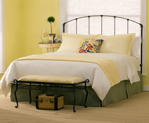 Fabulous Headboards And Bed Frames For Queen Beds Rutherford Bed Charles P Rogers Beds Direct Makers Of Fine