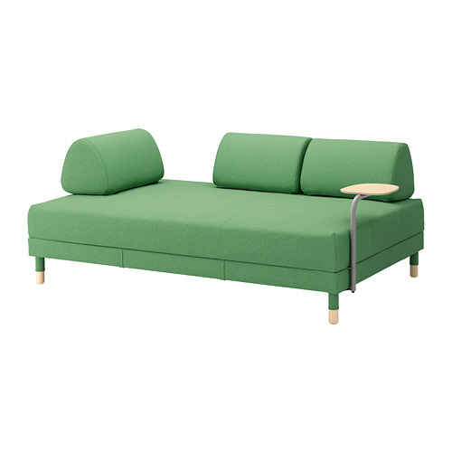 Fabulous Hide A Bed Couch Sofa Beds Futons Ikea