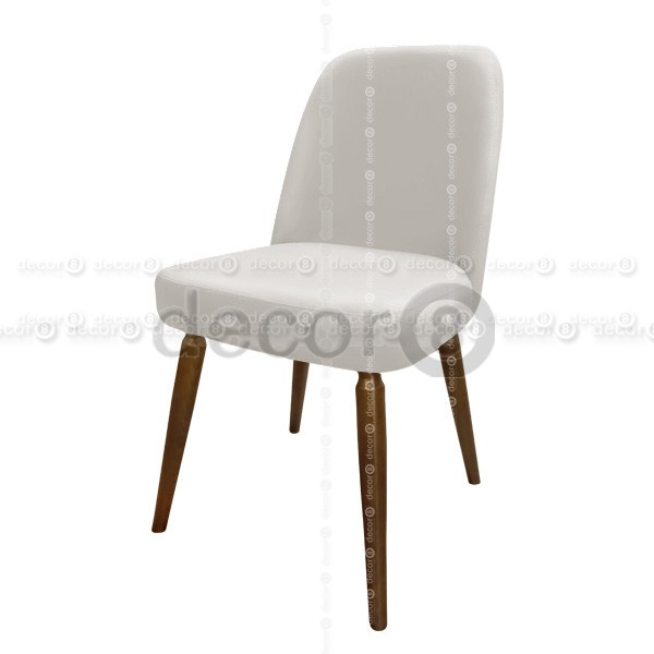 Fabulous High Back Leather Dining Chairs Decor8 Dining Chair Petra High Back Leather Dining Chair